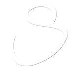 Sufihouse